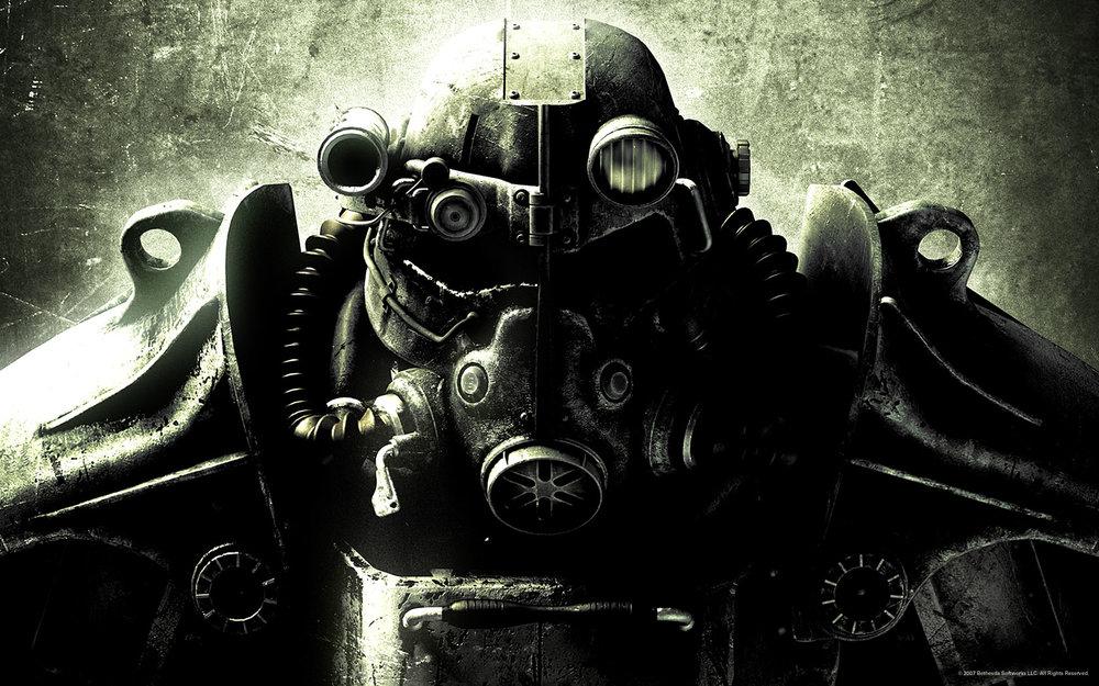 Replaying Fallout 3 Thumbnail.jpg