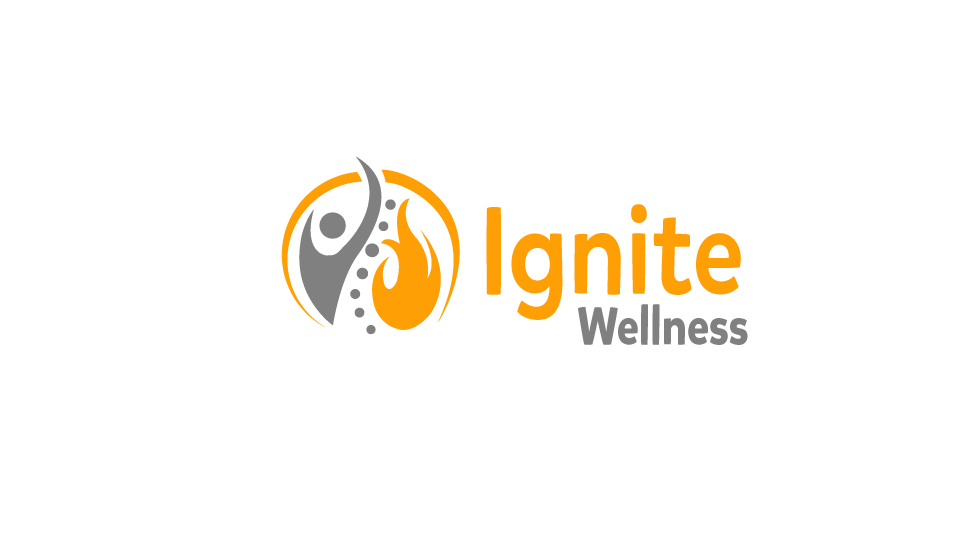 Ignite Wellness MKE