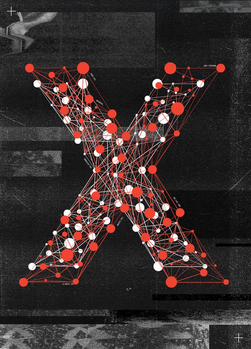 TEDx CULTURAL - COBRANDING _