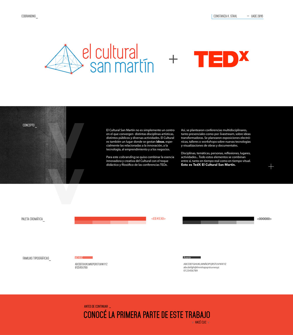 proyecto_tedx_cultural1