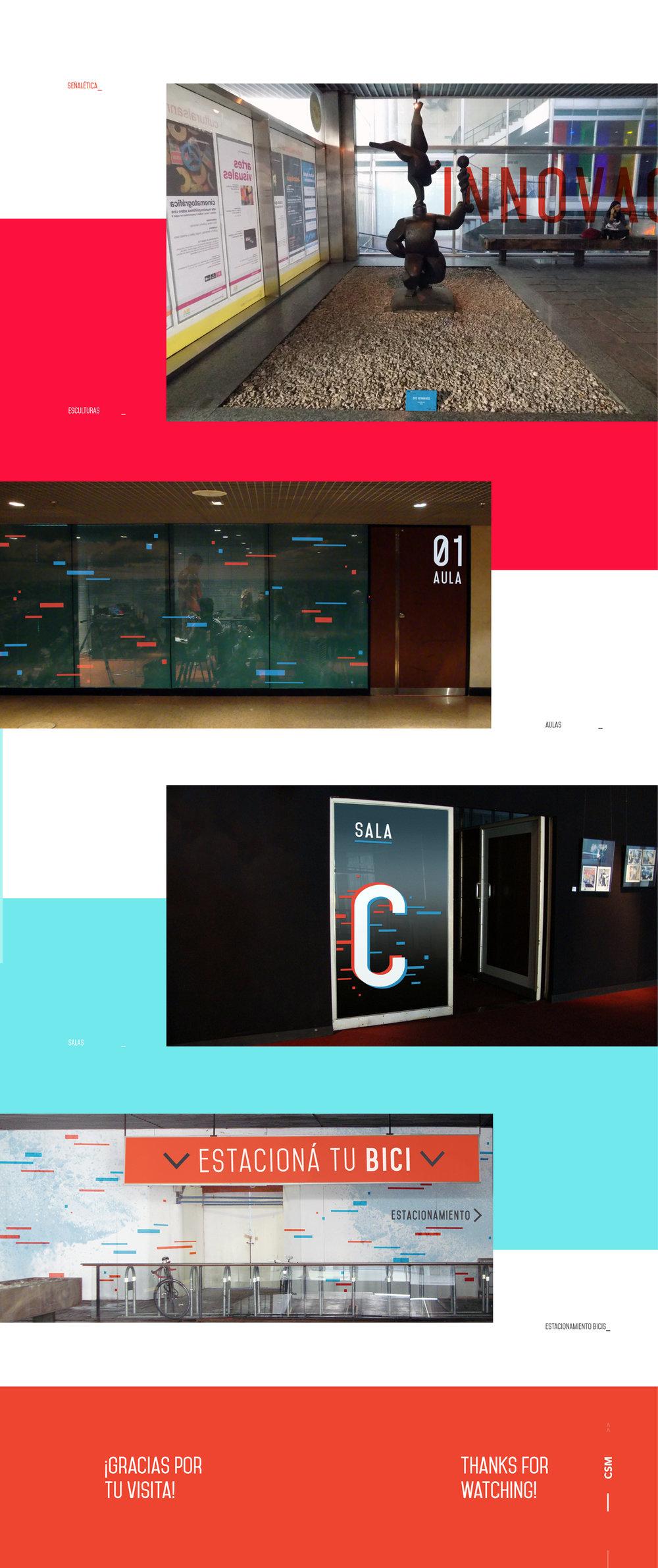 proyecto_cultural6
