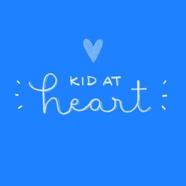 """[🇬🇧] """"I'm a big child at heart. I think it's important to stay that way and not lose the wonder of life."""" —Pam Grier --- [🇪🇸] """"Soy una gran niña de corazón. Creo que es importante mantenerse así y no dejar de maravillarse ante la vida."""" —Pam Grier --- #pencilart #lettering #quotes #quotesaboutlife #heart #femaleartist #artist #letteringlove #aboutme #meettheartist #picoftheday #dailylettering #photooftheday #letteringdaily"""