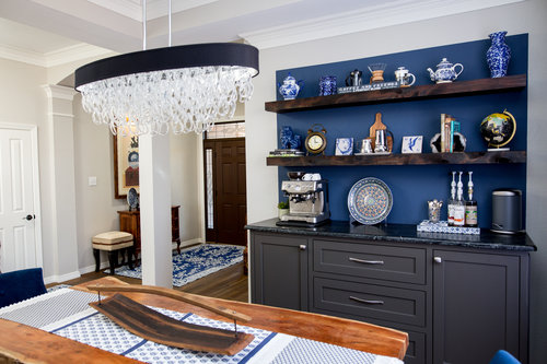 to me great interior design is not only about how it looks it is also about how it feels and how it functions i want to create a home that enhances your - Great Interior Designs