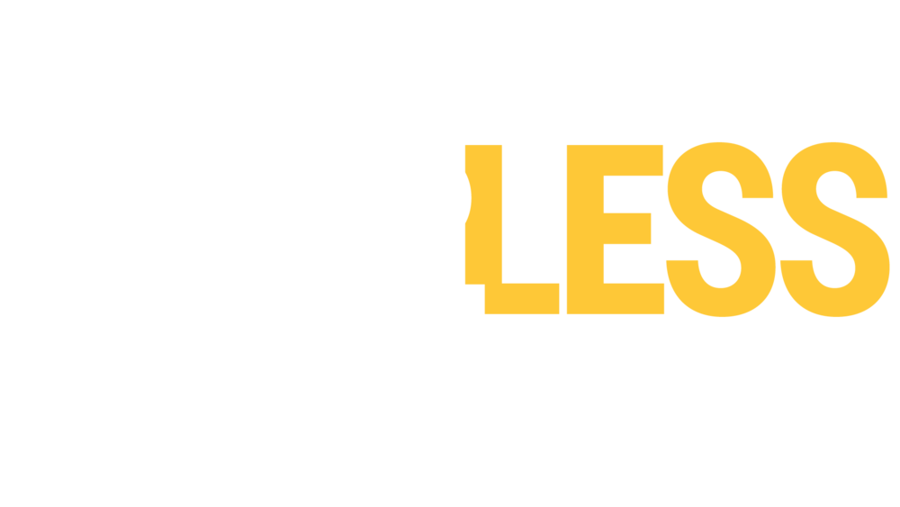 fearless.png