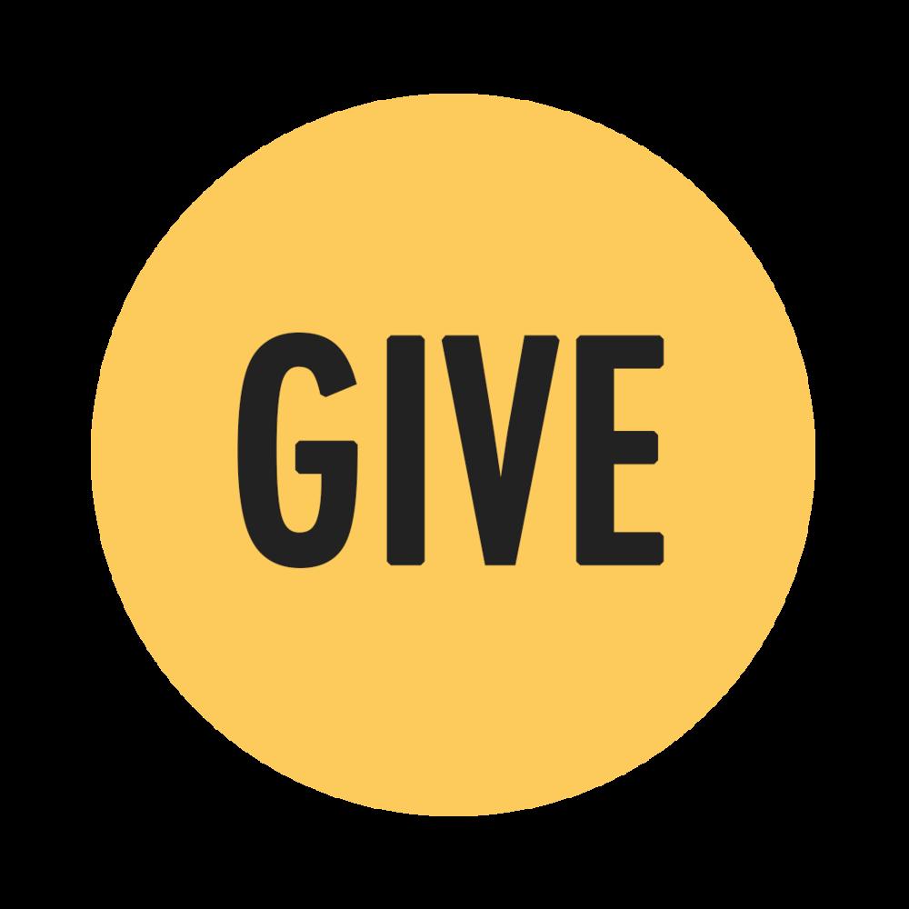 give-dot.png