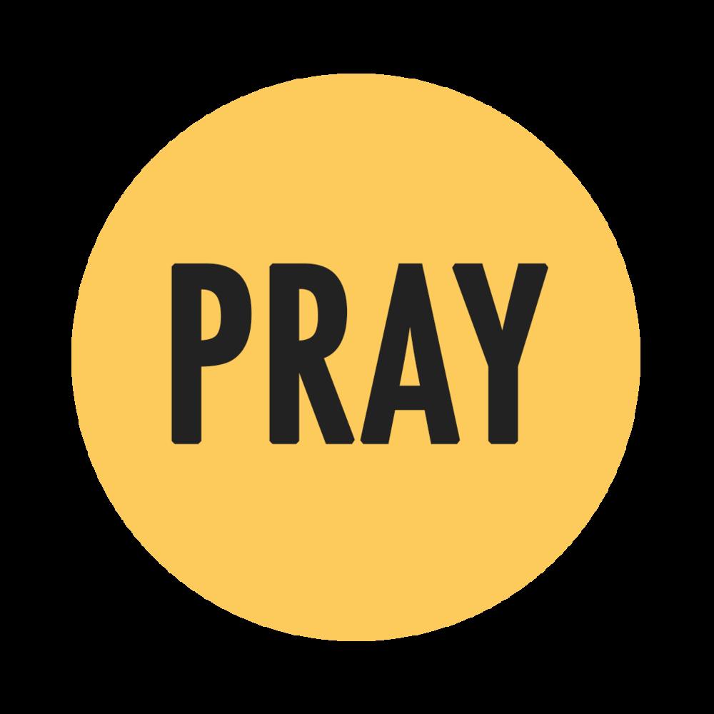 pray-dot.png