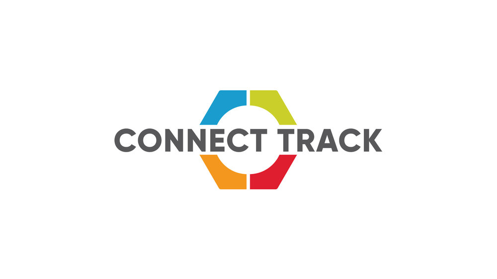 connect-track-ws.jpg