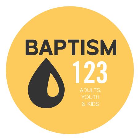fearless-baptism.jpg