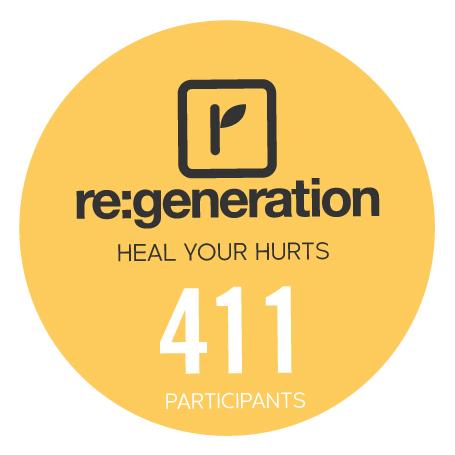 fearless-regeneration.jpg