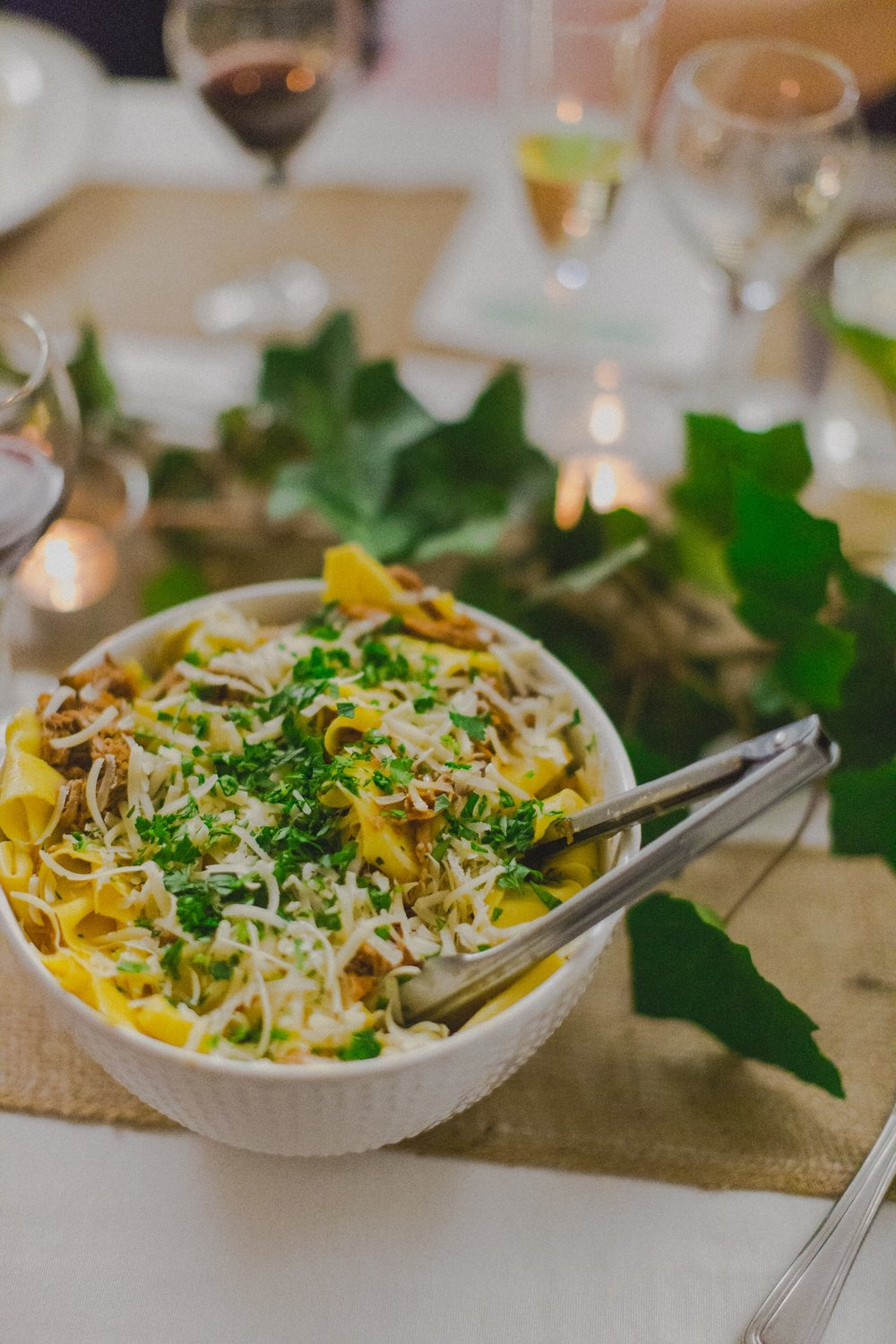 rooted event company co rooted table community banquet table the dalles oregon catering dinner supper club pop up restaurant wedding events place setting rootedtable hood river dallesport columbia river gorge food foodie eats eat the riv cafe event planner event coordinator farm to table