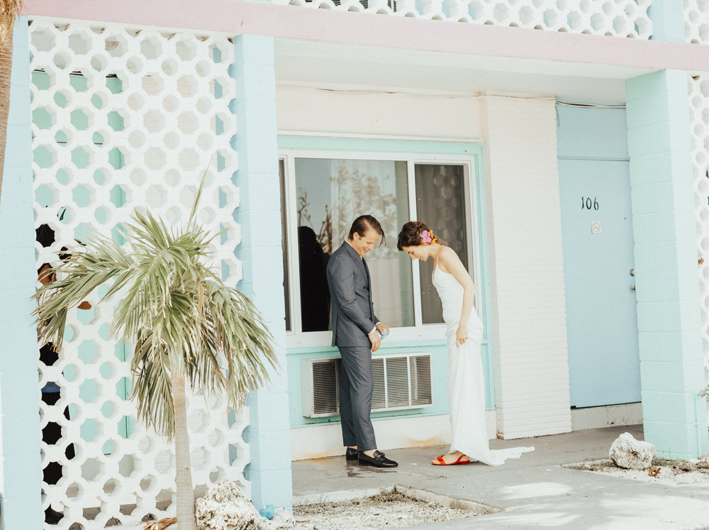 Destination+Elopement -