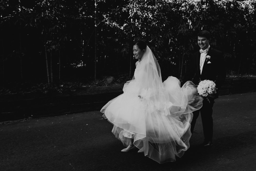 Gianna Keiko Atlanta Wedding Photographer-2.jpg
