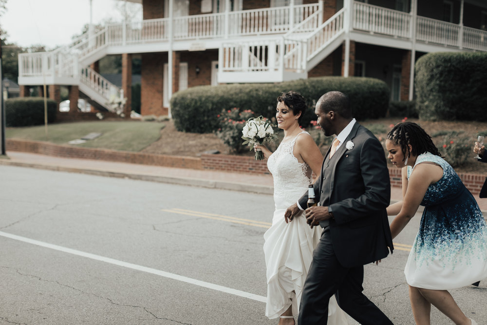 Gianna Keiko Atlanta Wedding Photographer-3.jpg