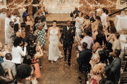 Best Atlanta Wedding Photographer