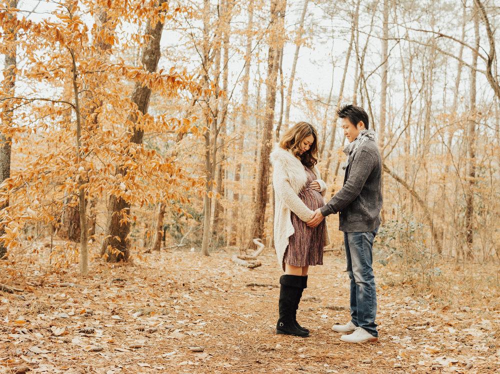 Gianna Keiko Atlanta Maternity Photographer-8.jpg