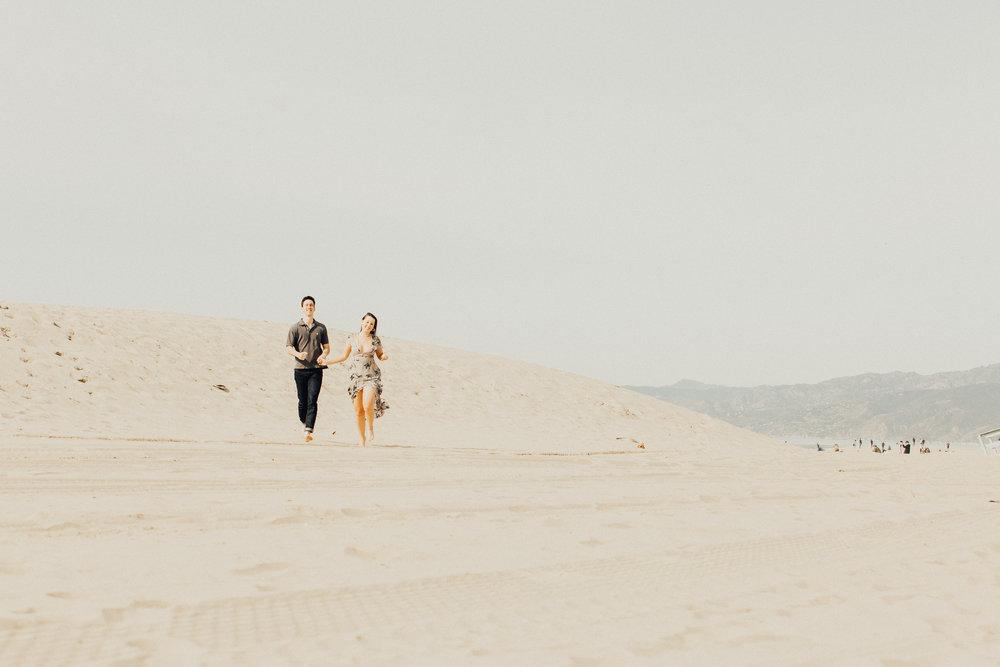 Gianna Keiko LA Wedding Photographer-14.jpg