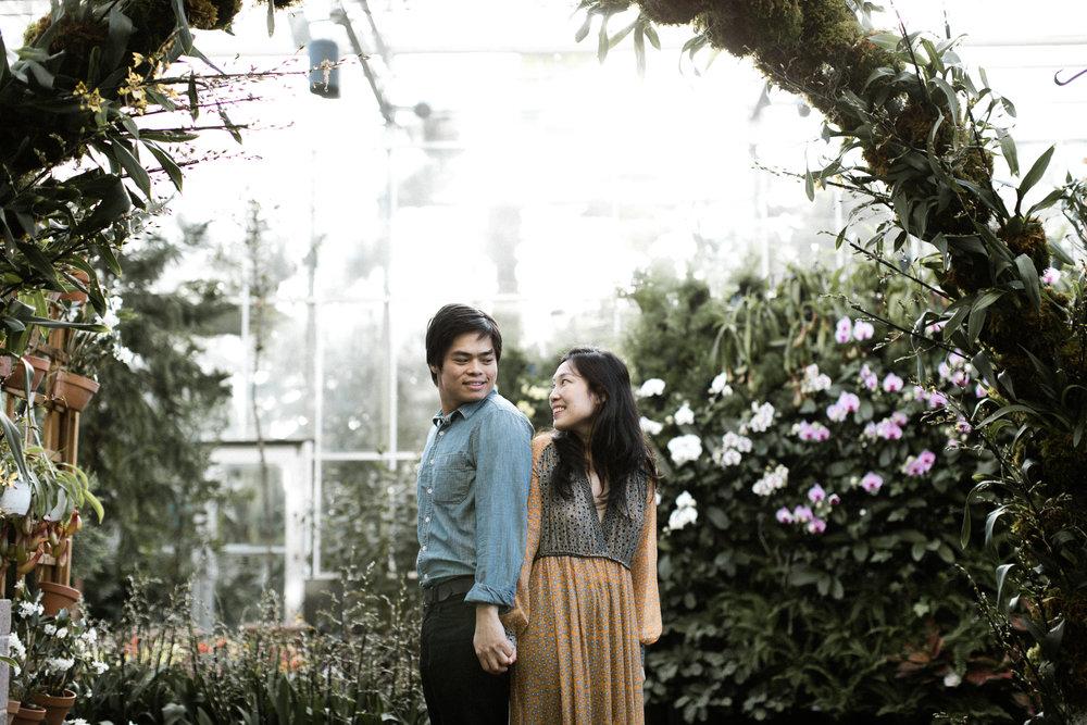 Gianna Keiko Atlanta Engagement Photographer-6.jpg