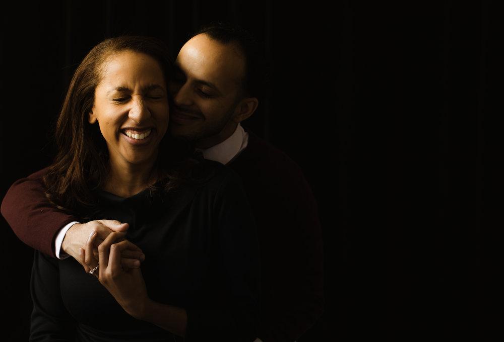Gianna Keiko Atlanta Engagement Photographer-9.jpg