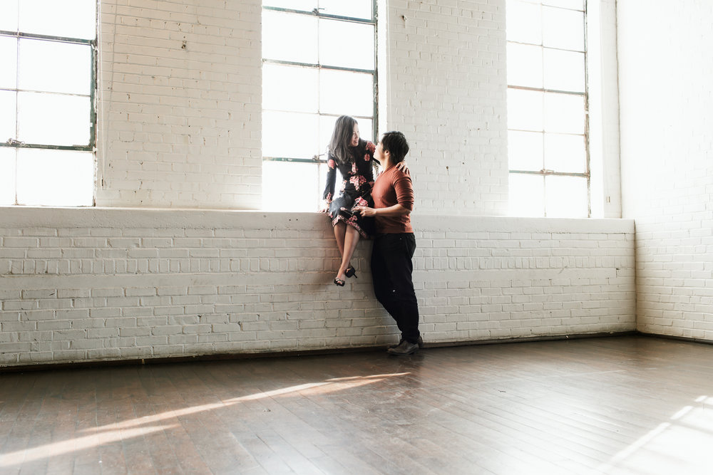 Gianna Keiko Atlanta Engagement Photographer-23.jpg