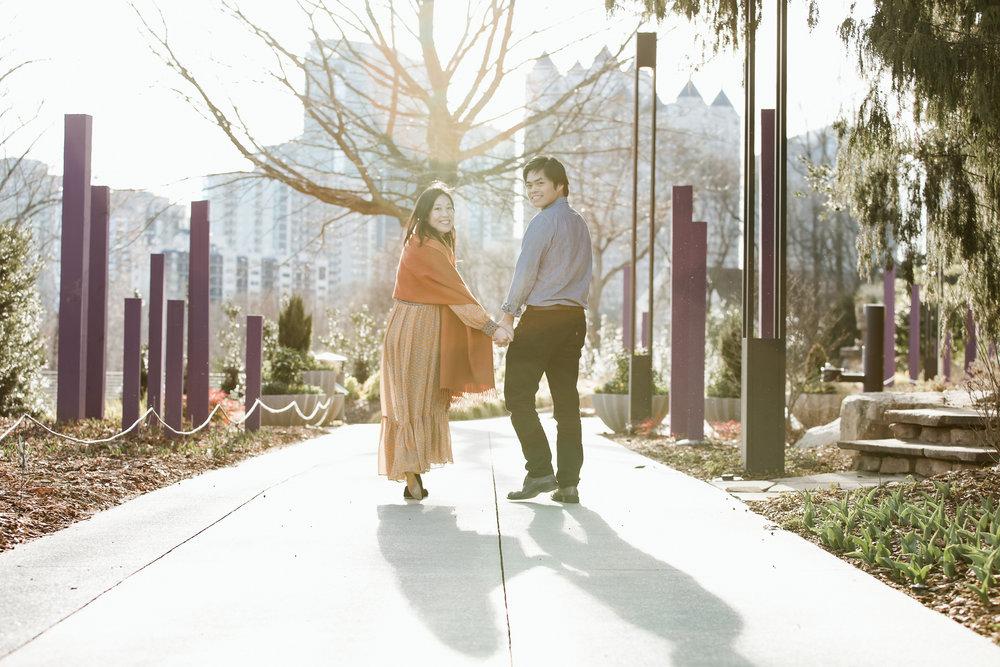Gianna Keiko Atlanta Engagement Photographer-44.jpg