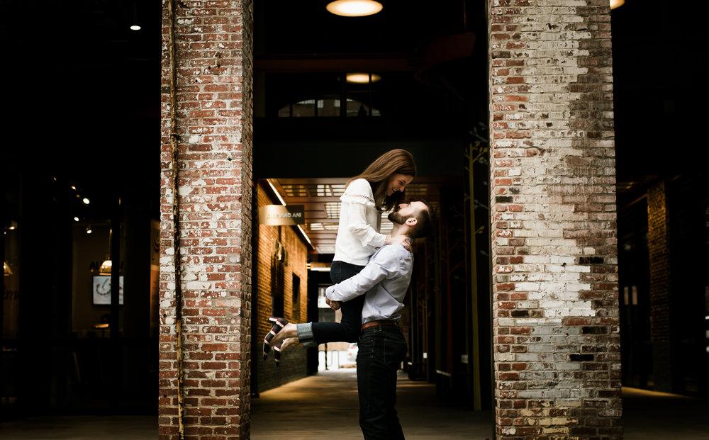 Gianna Keiko Atlanta Beltline Engagement Photographer-12.jpg