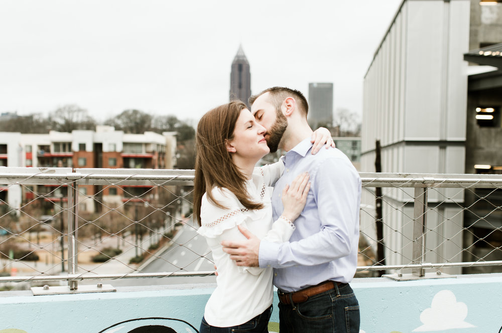 Gianna Keiko Atlanta Beltline Engagement Photographer-19.jpg