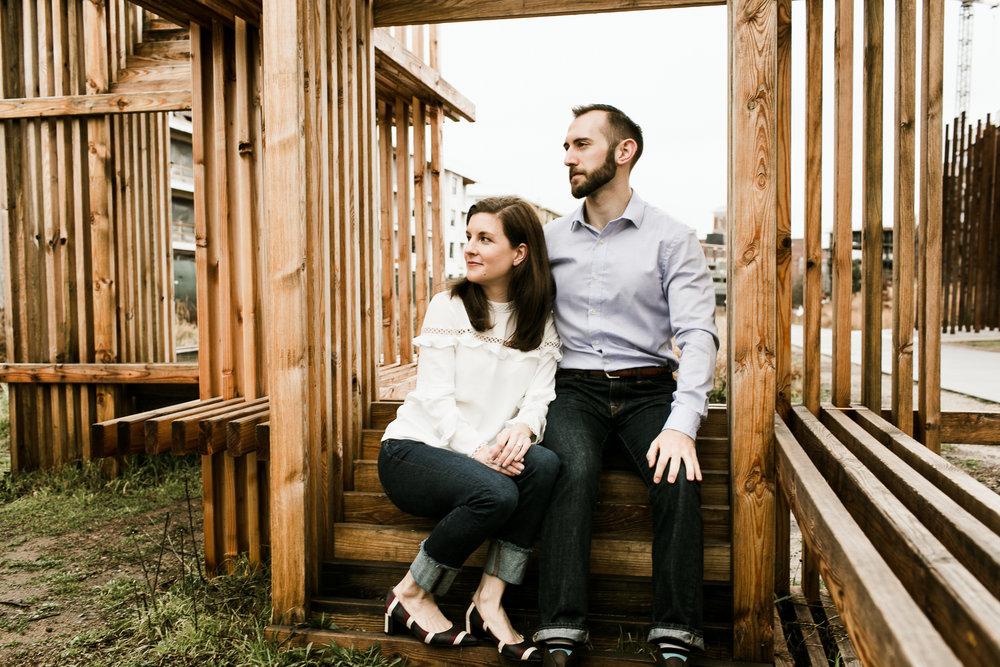 Gianna Keiko Atlanta Beltline Engagement Photographer-35.jpg