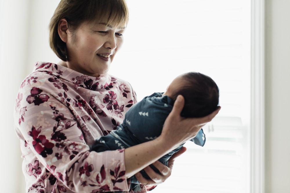 Gianna Keiko Atlanta Newborn Photographer-31.jpg