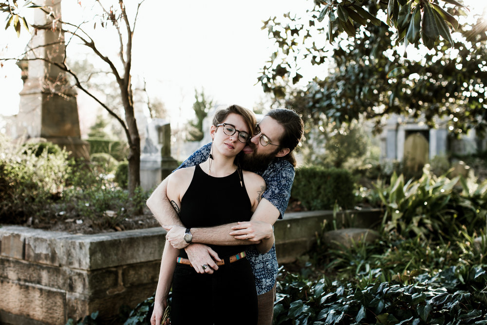 Gianna Keiko Atlanta Engagement Photographer-37.jpg