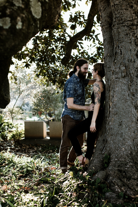 Gianna Keiko Atlanta Engagement Photographer-46.jpg