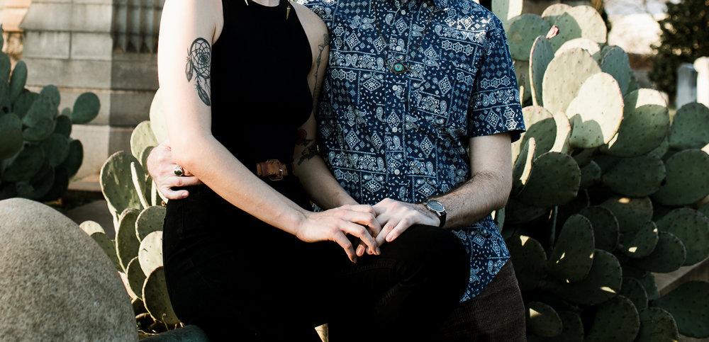 Gianna Keiko Atlanta Engagement Photographer-56.jpg