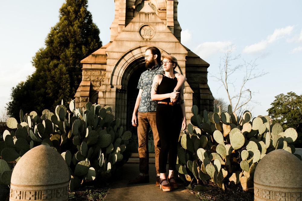 Gianna Keiko Atlanta Engagement Photographer-61.jpg