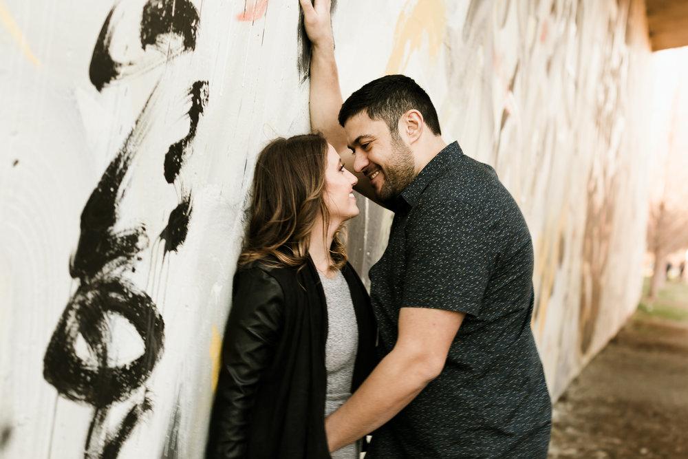 Gianna Keiko Atlanta Engagement Photographer-47.jpg