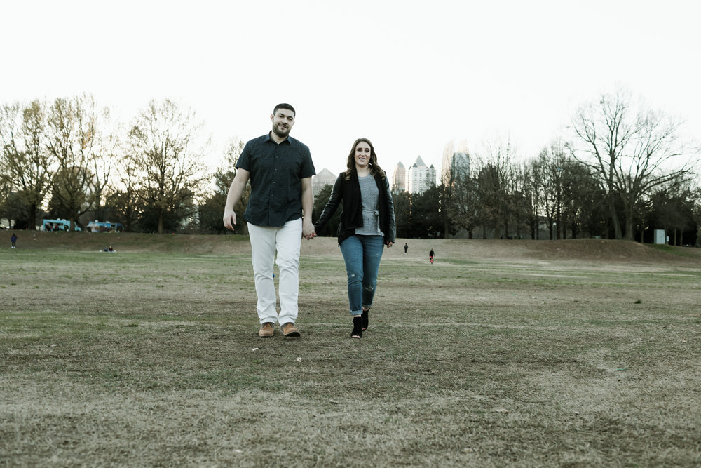 Gianna Keiko Atlanta Engagement Photographer-65.jpg