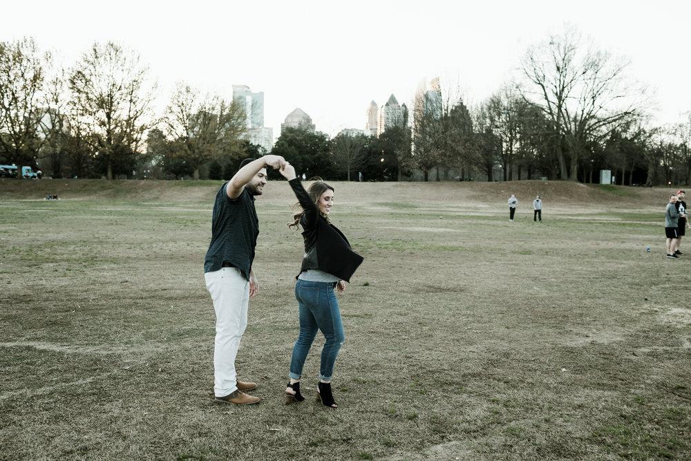 Gianna Keiko Atlanta Engagement Photographer-66.jpg