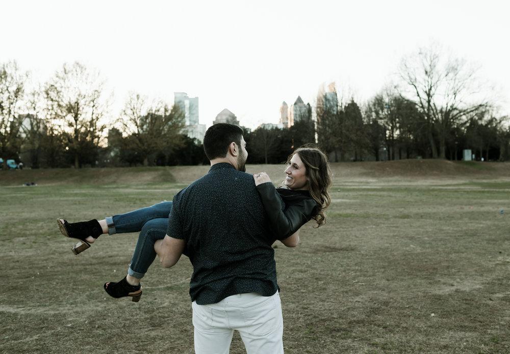 Gianna Keiko Atlanta Engagement Photographer-71.jpg