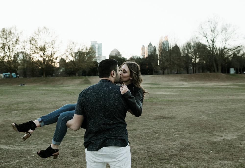 Gianna Keiko Atlanta Engagement Photographer-72.jpg