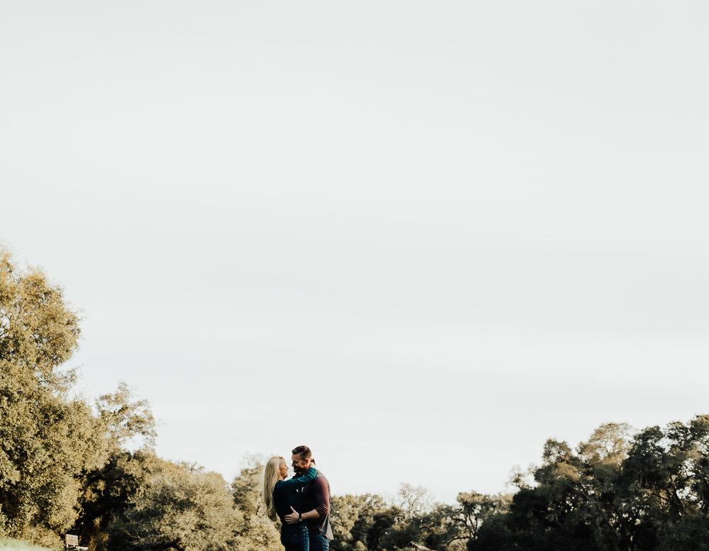 Gianna Keiko Sonoma Wedding Photographer-4.jpg
