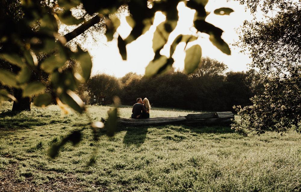 Gianna Keiko Sonoma Wedding Photographer.jpg