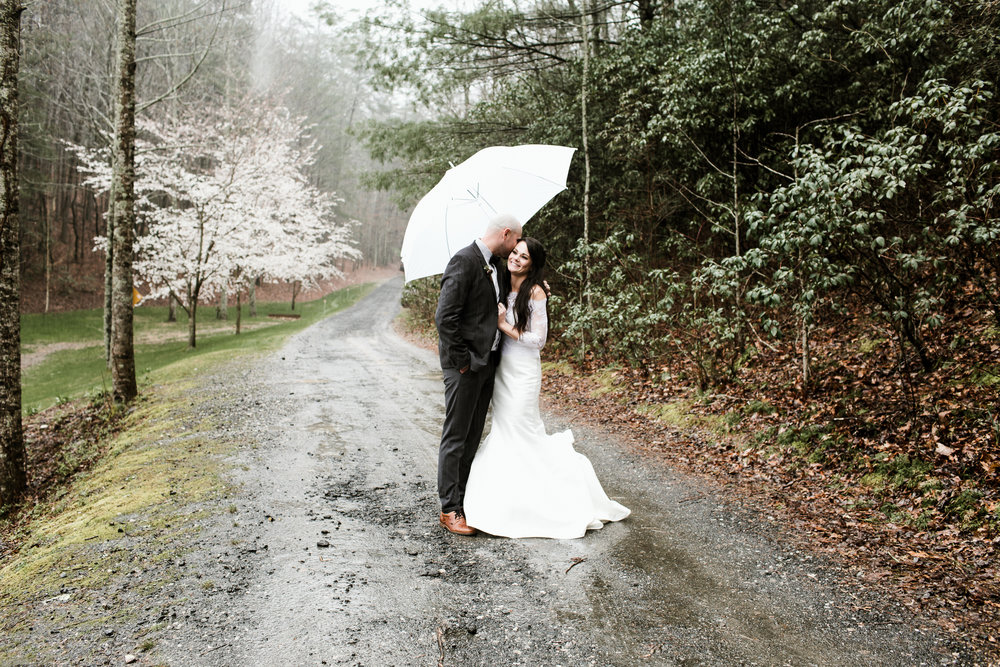 Gianna Keiko Blue Ridge Wedding Photographer-28.jpg