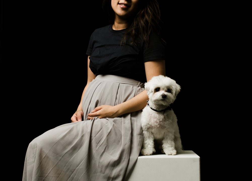 Gianna Keiko Atlanta Studio Maternity Photographer-30.jpg
