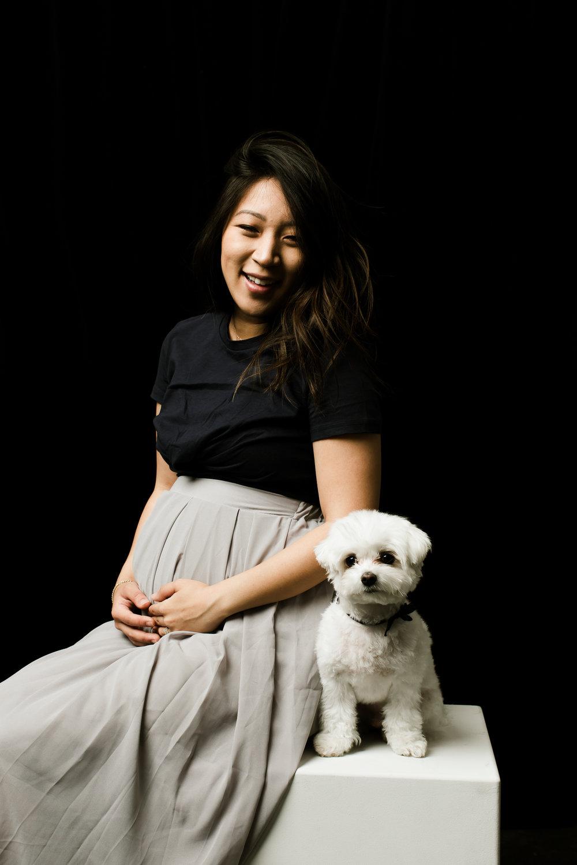 Gianna Keiko Atlanta Studio Maternity Photographer-32.jpg