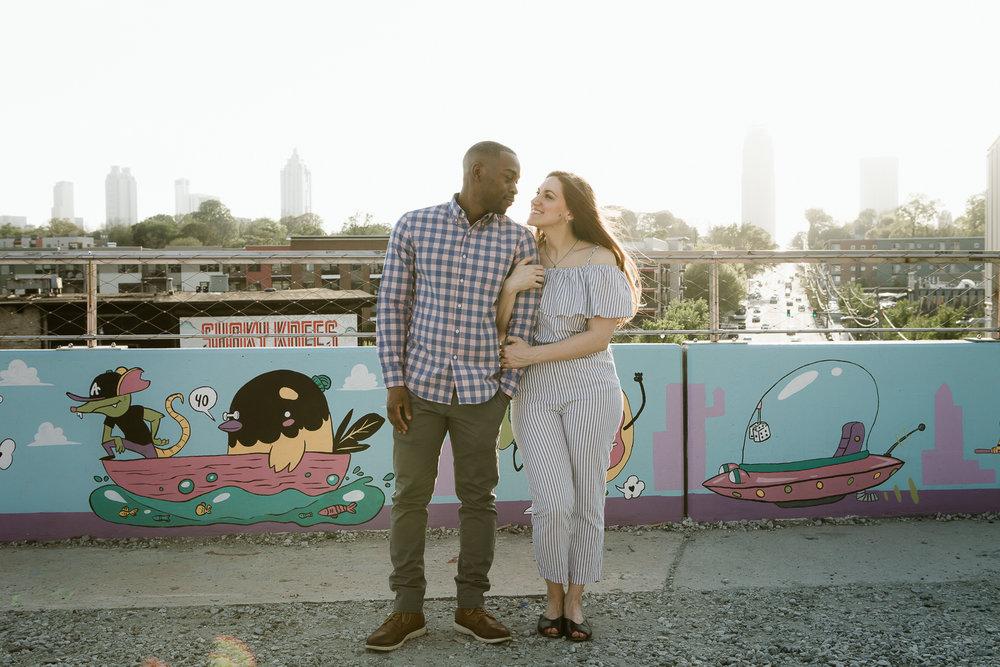 Gianna Keiko Atlanta Engagement Photographer-17.jpg