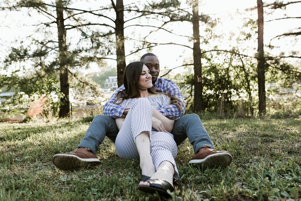 Gianna Keiko Atlanta Engagement Photographer-31.jpg