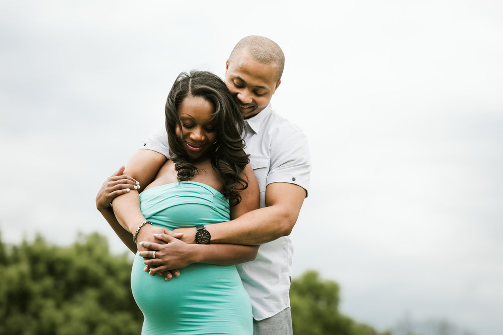 Gianna Keiko Atlanta Piedmont Park Maternity Photographer-21.jpg