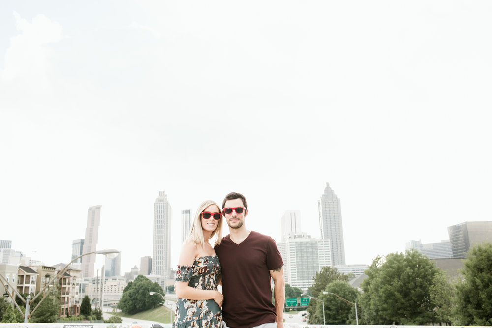 Gianna Keiko Atlanta Wedding Engagement Photographer-38.jpg