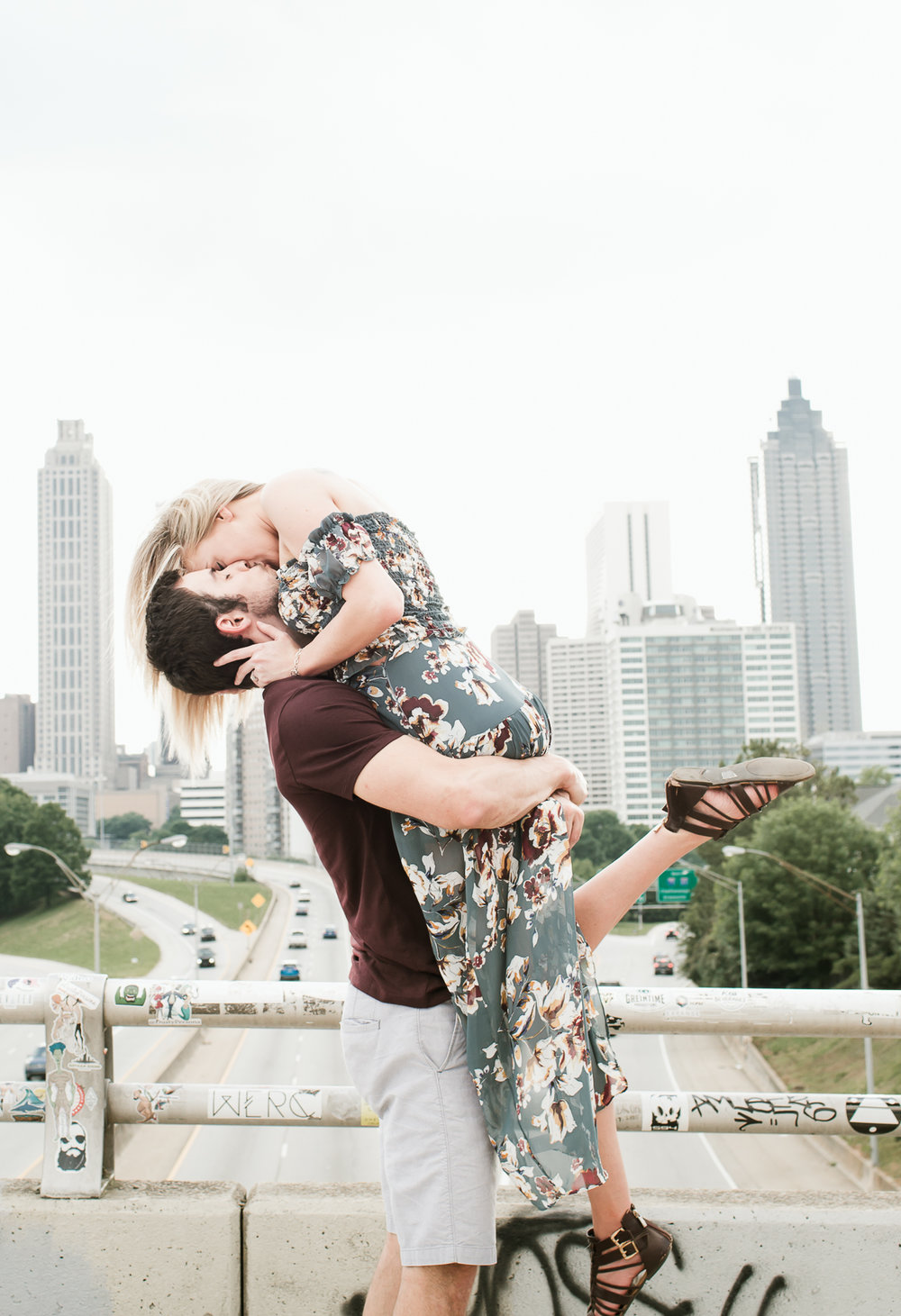 Gianna Keiko Atlanta Wedding Engagement Photographer-54.jpg