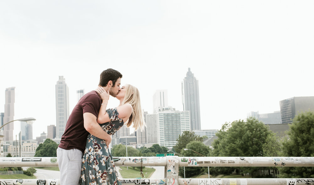 Gianna Keiko Atlanta Wedding Engagement Photographer-44.jpg
