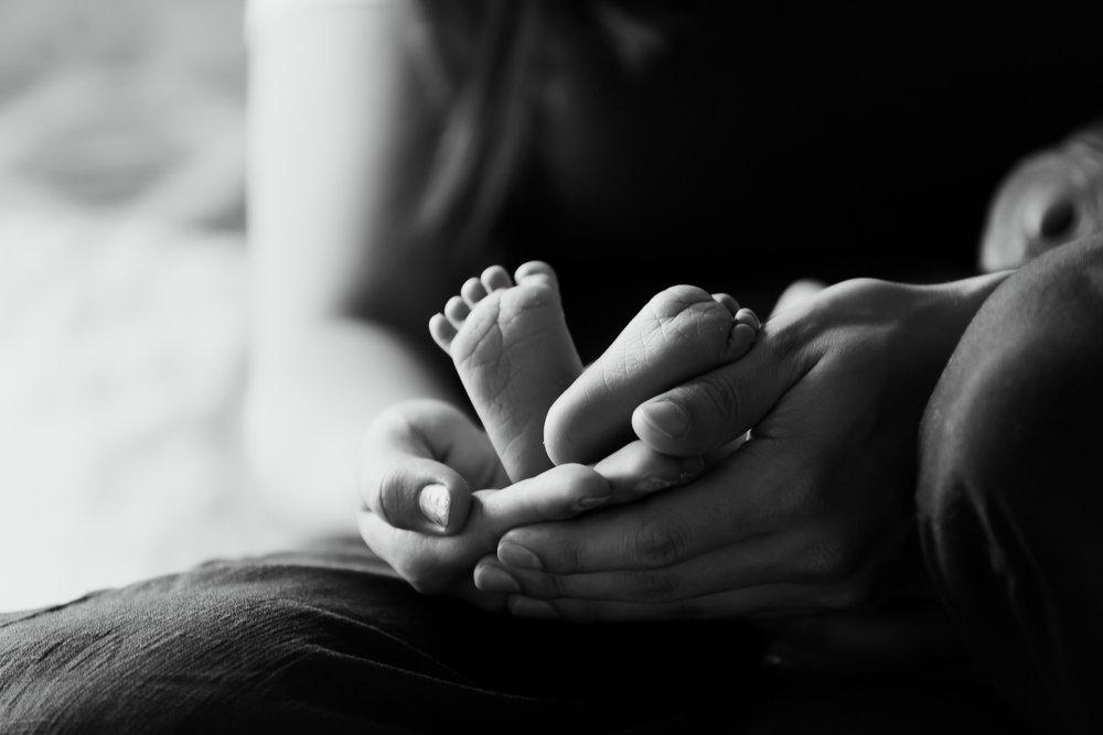 Gianna Keiko Atlanta Lifestyle Newborn Photographer-5.jpg