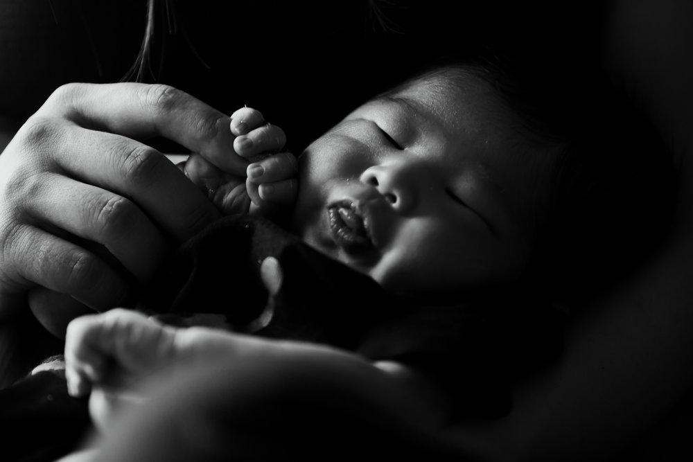 Gianna Keiko Atlanta Lifestyle Newborn Photographer-7.jpg